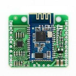 Bluetooth 4.0 12V Receiver CSR8645 APT-X HIFI Board for Cars