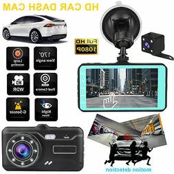 Bluetooth 5.0 Audio Transmitter Receiver USB Adapter for TV
