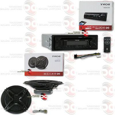 1 din car fm cd usb aux