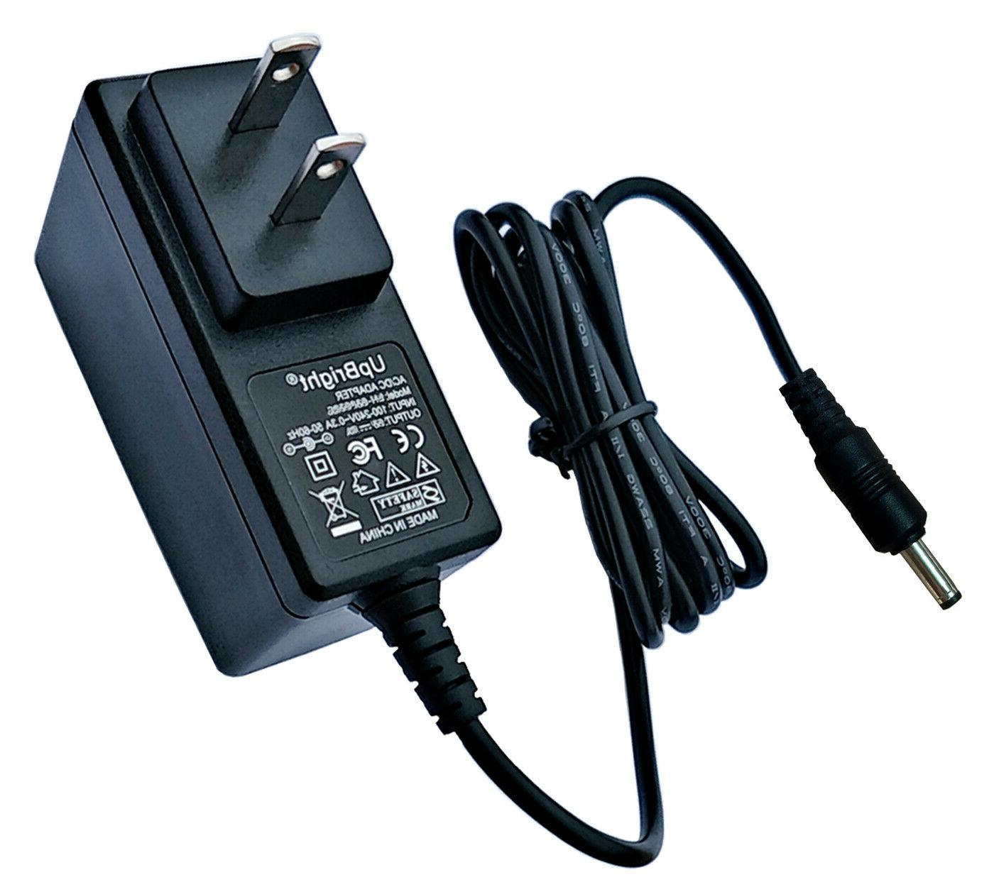 ac dc adapter for porter cable pcc772b